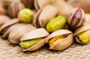 pistachio(2)